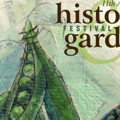 Brookings History and Garden Festival